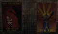 LC-Posters