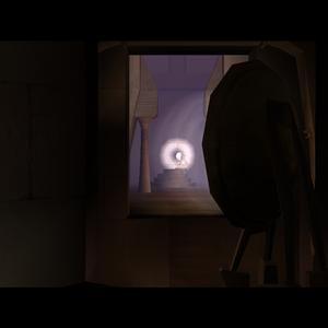 SR2-LightForge-Cutscenes-ReflectionA-03.png