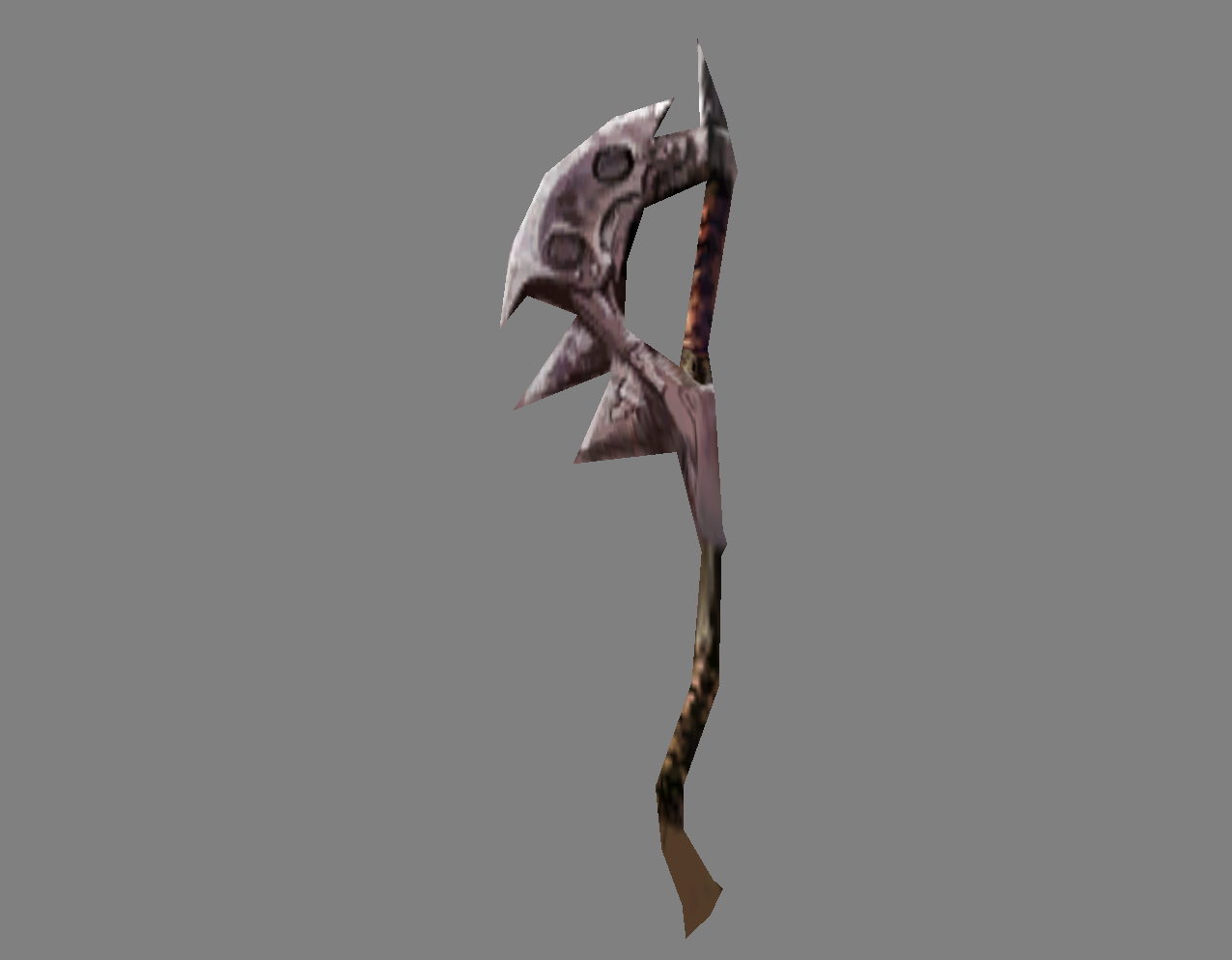SR2-Model-Object-Axe.png