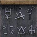 SR2-Texture-AF-symbols4