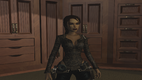 TRL-Outfit-GothLace-Kain