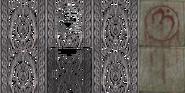 SR1-Texture-Necropolis-BigGate