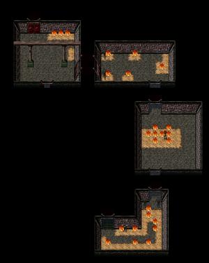 BO1-Map0030-Sect11-TermogentForest-3Keeps-FlameSwordKeep.png