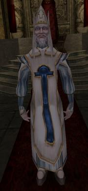 BO2-Character-BishopMeridian.png