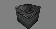 SR1-Model-Object-Block-orblka
