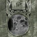 SR2-Texture-DF-symbol-Eclipse3.png