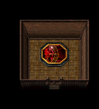 BO1-Map0002-Sect08-Ziegsturhl-NWHouse-FlayForgeBackdoor.png