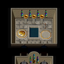BO1-Map0037-Sect10-AvernusCathedral-Interior-Heaven.png