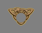 Defiance-Model-Object-Vd key a