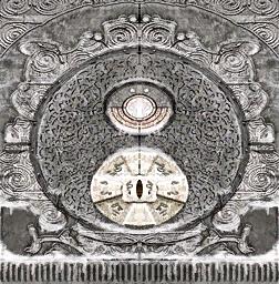 Defiance-Texture-SealedDoor-FalseSnowEarth.png
