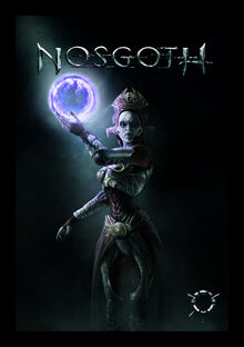 Nosgoth-Summoner-Promotional.jpg
