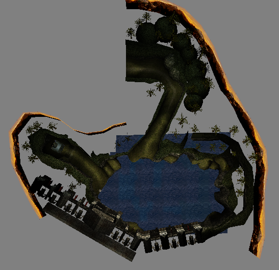 SR2-Map-Lake2a.PNG