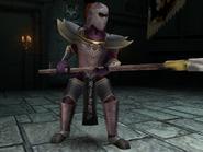 SR2-Screenshot-Enemy-Malek