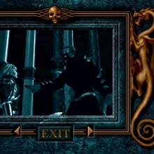 BO1-Menu-DarkDiary-13.png