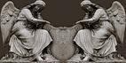 Defiance-Texture-AvernusAltar