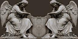 Defiance-Texture-AvernusAltar.png