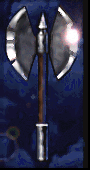 Axes (Blood Omen)