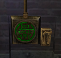 BO2-GlyphSwitch