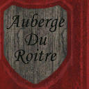 BO2-Texture-AubergeDuRoitre.png