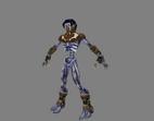 Defiance-Model-Character-Raziel