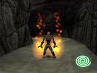 SR1-Glyph-Fire-Use-05
