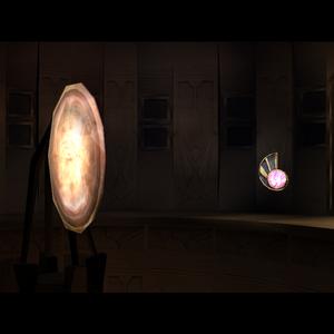 SR2-LightForge-Cutscenes-MainChamberEntrance-18.png