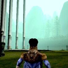 SR2-Prerelease-Gamekult039-Pillars-Side.jpg