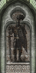Defiance-Texture-SarafanStronghold-Malek.png