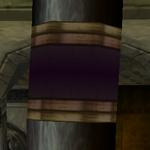 SR1-Pillars-Symbols-Death.png