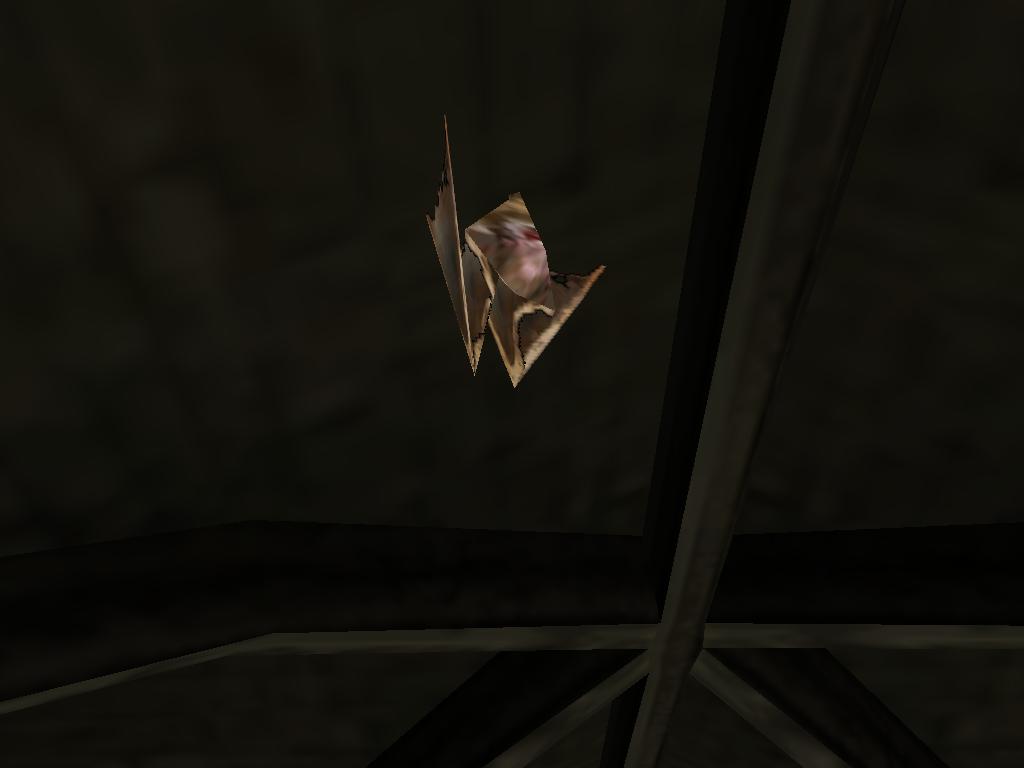 SR2-Animals-Bat-perch.PNG