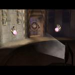 SR2-LightForge-Cutscenes-ReflectionA-10.png