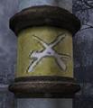 Defiance-Pillars-Symbols-Dimension