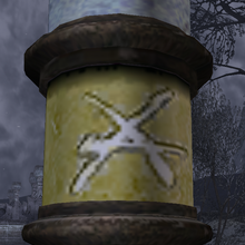 Defiance-Pillars-Symbols-Dimension.png
