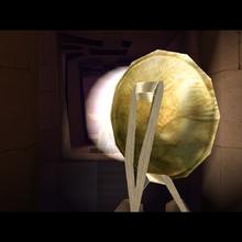 SR2-LightForge-Cutscenes-DarkObelisk-ReflectionB-10.png