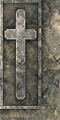BO2-Texture-SanctuaryCoffin