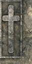 BO2-Texture-SanctuaryCoffin.png