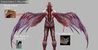 Nosgoth-Character-Sentinel-WingDetailBackview-Variant2