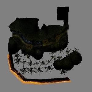 SR2-Map-Pillars1a.PNG