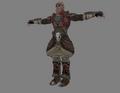 SR2-Model-Character-Vhbbkill