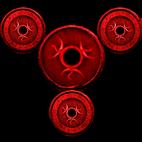 SR2-Texture-Airplinth-Red