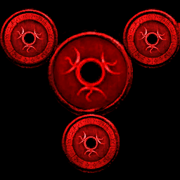 SR2-Texture-Airplinth-Red.png