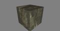 SR1-Model-Object-Block-nigblk-Alpha123