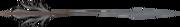 SR1-Weapon-Railing.png