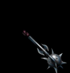 BO1-Icon-Weapon-Equipped-Mace.png