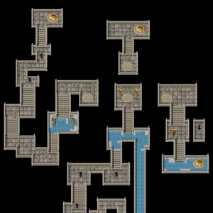 BO1-Map0037-Sect20-AvernusCathedral-Interior-Heaven.png