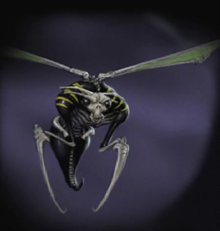 BO2-Enemy-Demon-ConceptB.jpg