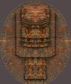 Defiance-Texture-Avernus-Catacombs-PitPlatform