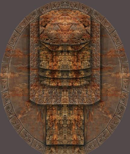 Defiance-Texture-Avernus-Catacombs-PitPlatform.png