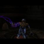 SR2-DarkForge-Activation41.png