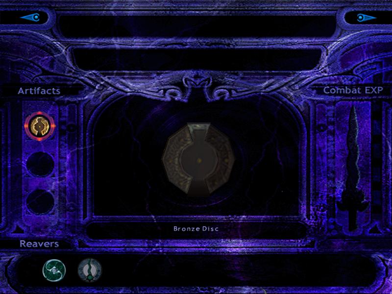 Def-Inventory-BronzeDisc-Front.PNG